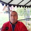 Хусен, 53, г.Екатеринбург