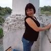 Анна, 40, г.Майский