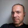 Andi, 51, г.Кёльн