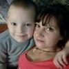 Alesya, 34, Kapyĺ