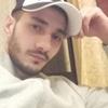 Зураб, 29, г.Курган