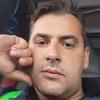 Svetlin, 35, Borovo