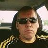 Иван, 41, г.Павловск (Воронежская обл.)