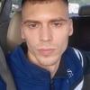 денди, 29, г.Петропавловск-Камчатский
