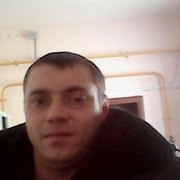 Василий 34 года (Скорпион) Минусинск