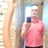Aleksey, 40, Aleksandrovsk