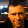 Антон, 32, г.Новосибирск