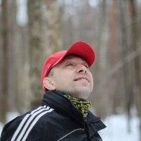 РИБОКСИН, 52 года, Водолей, Санкт-Петербург