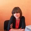 Алена, 36, г.Старобельск