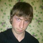 Максим, 27, г.Бологое