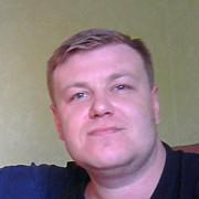 Денис, 44 года, Козерог