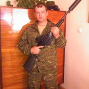 Василь, 29, г.Калуш