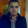 Taras, 32, г.Галич