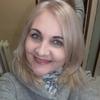 larisa, 49, г.Мессина