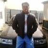 Руслан, 20, г.Абакан