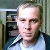 Николай, 40, г.Бугульма