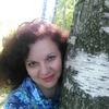 Tina, 41, г.Тула