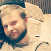 Андрей, 24, г.Междуреченск