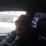 Александр, 44, г.Элиста