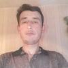 Джамалбек, 37, г.Каменск-Уральский