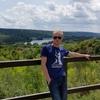 Паша, 31, г.Винница
