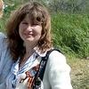 Эльвира, 50, г.Керчь