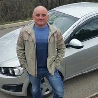виталий, 48 лет, Рыбы, Ставрополь