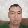 Askar Sabekov, 38, Ust-Kamenogorsk