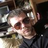 Вадим, 27, г.Краснозаводск