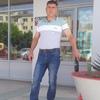 Рамил, 38, г.Бердск