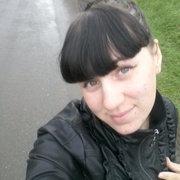 Анна, 28, г.Еманжелинск