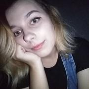 Вера, 18, г.Светлоград