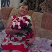 Людмила 69 Кстово