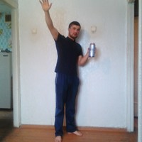 мамажонов, 29 лет, Рыбы, Самара