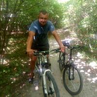 евгений, 41 год, Водолей, Пенза