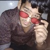 Sunny, 18, г.Нагпур