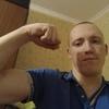 Евгений, 22, г.Лида