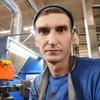 Рома, 37, г.Сызрань