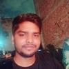 Deep, 25, г.Gurgaon