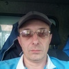 Вадим, 49, г.Екатеринбург