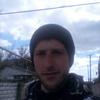 Юрий, 24, г.Скадовск