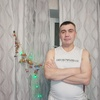 Хайрулло, 43, г.Хабаровск