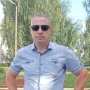 Андрей 40 лет (Рак) Сатка