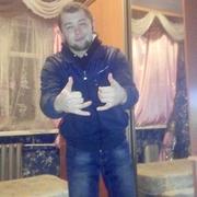 владимир, 26 лет, Стрелец