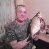 Никола, 69, г.Феодосия