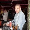 Anatolij, 42, г.Рига