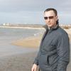 Елисей, 42, г.Анапа