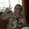 elena, 61, Kalyazin