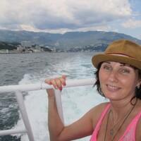 Натальюшка, 48 лет, Дева, Евпатория