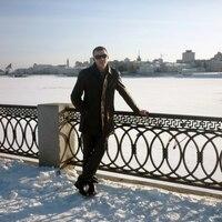 Кирилл, 34 года, Водолей, Екатеринбург
